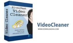 کاور-VideoCleaner