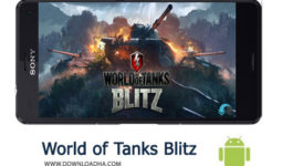 کاور-World-of-Tanks-Blitz