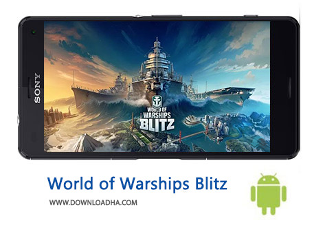 کاور-World-of-Warships-Blitz