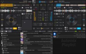 اسکرین-شات-XYLIO-Future-DJ-Pro