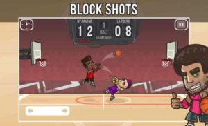 اسکرین-شات-basketball-battle