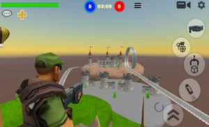 اسکرین-شات-battlebox