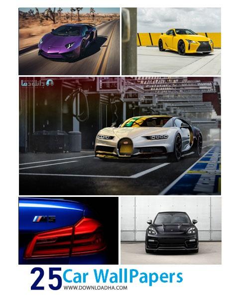 والپیپر-ماشین-car-wallpapers