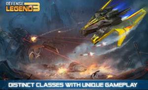 اسکرین-شات-defense-legend-3