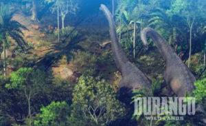 اسکرین-شات-durango-wild-lands
