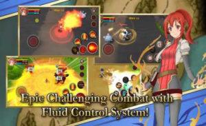 اسکرین-شات-epic-conquest
