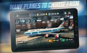 اسکرین-شات-flight-sim-2018