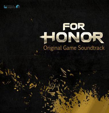 موسیقی-متن-بازی-for-honor-ost