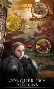 اسکرین-شات-game-of-thrones
