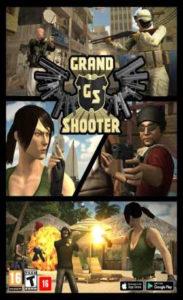 اسکرین-شات-grand-shooter