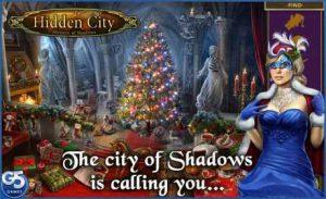 اسکرین-شات-hidden-city
