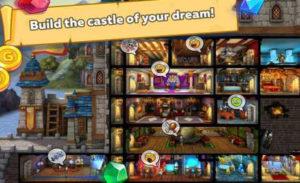 اسکرین-شات-hustle-castle