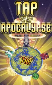 اسکرین-شات-idle-apocalypse
