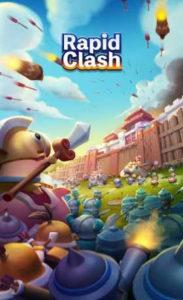 اسکرین-شات-rapid-clash