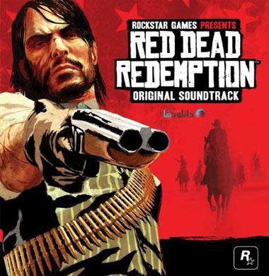 موسیقی-متن-بازی-red-dead-redemption-ost