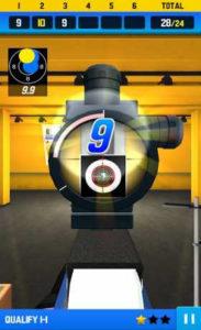 اسکرین-شات-shooting-champion