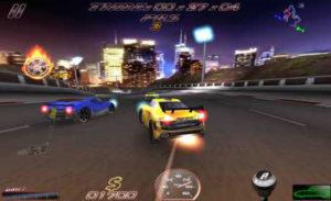 اسکرین-شات-speed-racing-ultimate