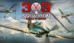دانلود-بازی-303-Squadron-Battle-of-Britain
