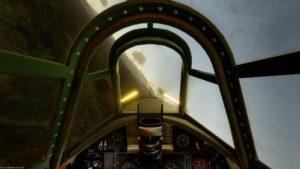 اسکرین-شات-بازی-303-Squadron-Battle-of-Britain