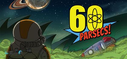 دانلود-بازی-60-Parsecs
