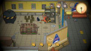 اسکرین-شات-بازی-60-Parsecs