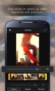 اسکرین-شات-ActionDirector