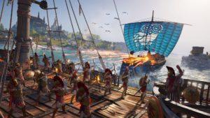 اسکرین-شات-بازی-Assassins-Creed-Odyssey