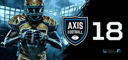 دانلود-بازی-Axis-Football-2018
