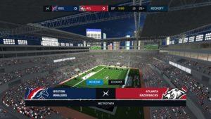 اسکرین-شات-بازی-Axis-Football-2018