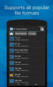 اسکرین-شات-B1-Archiver