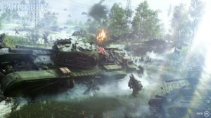 Screenshot-game-Battlefield-V