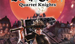 دانلود-بازی-Black-Clover-Quartet-Knights