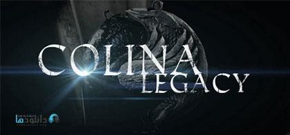 دانلود-بازی-COLINA-Legacy