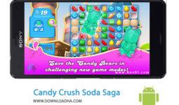 Candy-Crush-Soda-Saga-Cover