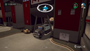 اسکرین-شات-بازی-Construction-Simulator-2