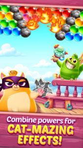 اسکرین-شات-بازی-cookie-cats-pop