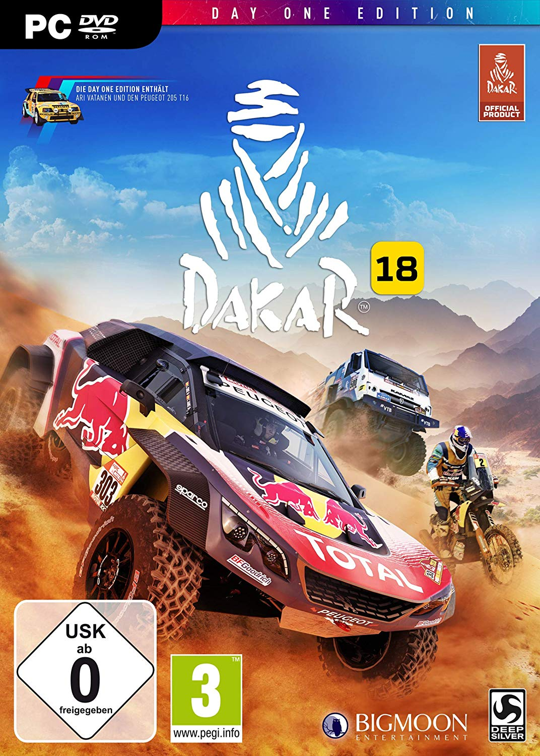 https://img5.downloadha.com/hosein/files/2018/09/Dakar-18-pc-cover-large.jpg