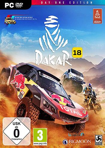 دانلود-بازی-Dakar-18