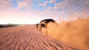 اسکرین-شات-بازی-Dakar-18