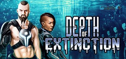دانلود-بازی-Depth-of-Extinction