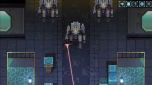 اسکرین-شات-بازی-Depth-of-Extinction