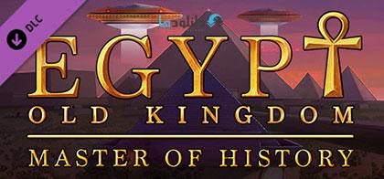 دانلود-بازی-Egypt-Old-Kingdom-Master-of-History