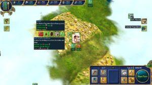 اسکرین-شات-بازی-Egypt-Old-Kingdom-Master-of-History