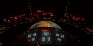 Screenshot-game-Enter-The-Moon