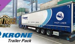 دانلود-بازی-Euro-Truck-Simulator-2-Krone-Trailer-Pack