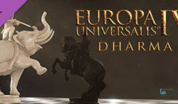 دانلود-بازی-Europa-Universalis-IV-Dharma
