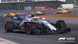 اسکرین-شات-بازی-F1-2018