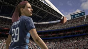 Screenshots-Game-FIFA-19