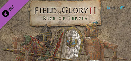 دانلود-بازی-Field-of-Glory-II-Rise-of-Persia