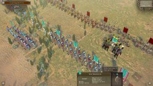 اسکرین-شات-بازی-Field-of-Glory-II-Rise-of-Persia